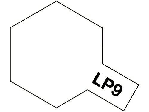 ホビー工具・材料, 塗料・塗料用品  LP-9