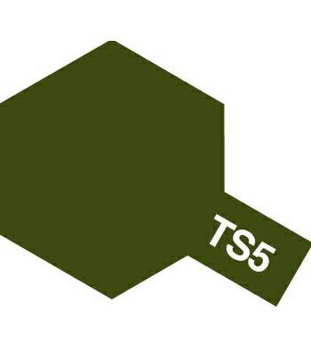 ホビー工具・材料, 塗料・塗料用品  TS5