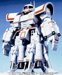 MSV No.27 1/144 MSN-01 高速機動型ザク 《プラモデル》