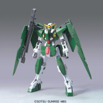 プラモデル・模型, ロボット 00 HG03 1144 GN-002