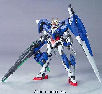 プラモデル・模型, ロボット 00 HG61 1144 GN-0000GNHW7SG G
