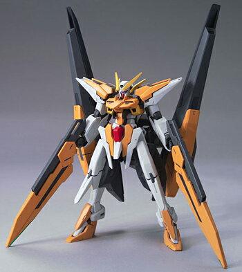 プラモデル・模型, ロボット 00 HG68 1144 GN-011