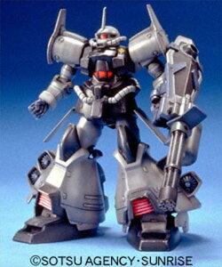 ガンダム第08MS小隊 HG 1/144 MS-07H8 グフフライトタイプ 《プラモデル》【…