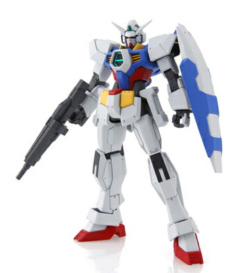 プラモデル・模型, ロボット AGE HG1 1144 AGE-1
