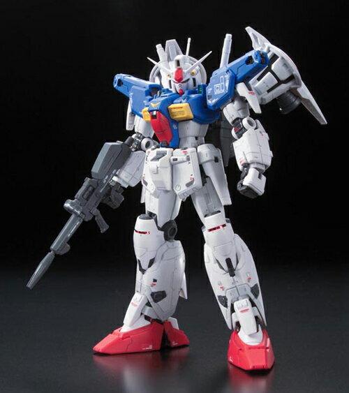 プラモデル・模型, ロボット RG 1144 RX-78GP01Fb 1