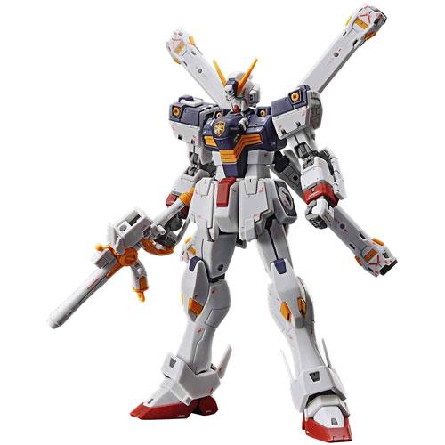 プラモデル・模型, ロボット RG 1144 XM-X1 X1