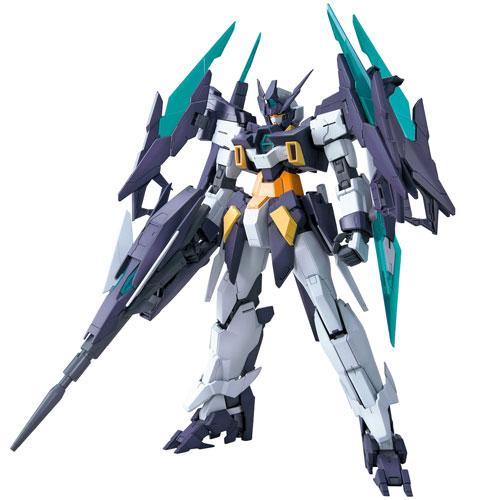 プラモデル・模型, ロボット MG 1100 AGEII