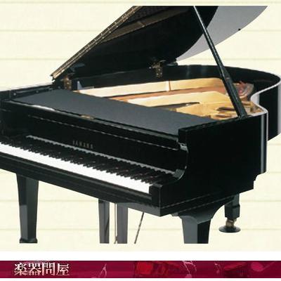 ピアノ・キーボード, その他  FF-GB GP(Y)
