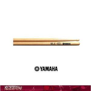 ヤマハ ドラムスティック 神保 彰 YCSAJV/1組