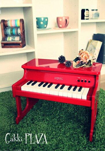 ピアノ・キーボード, 電子ピアノ  KORG () tinyPIANO