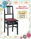 Img62066461