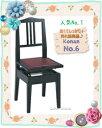 Img62066466