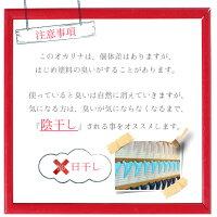 """(POPOLO)オカリナスタンダード""""モダン""""アルトC管【おすすめ教本セット】"""