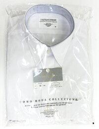 スクールシャツ1半袖男子用半袖SS〜4L・シャツ出しOK裾水平カット・立衿・レギュラーシルエット【ベンクーガー】
