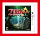 (税込価格)3DS ゼルダの伝説 神々のトライフォース2当店からのは2〜3営業日後未使用品ですが、外装に傷みや汚れ販促シール貼り等がある場合がございます。