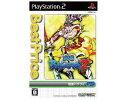 【新品】(税込価格)PS2 戦国BASARA2(戦国バサラ2)BestPrice版