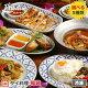 【送料無料】選べる5種類!ガムランディーのタイ料理福袋 タイ国政府公認 本場 タイ料理(冷…