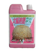 国華園 大菊液肥 PK 1kg