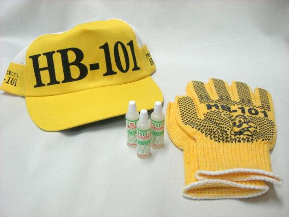 HB-101 1L 天然活力剤 HB101