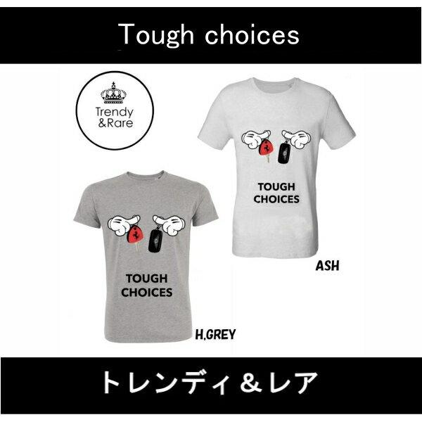 https://item.rakuten.co.jp/auc-gcj-store/r-tandr/