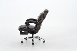 リクライニングプレジデントチェアーネロメッシュブラックfj-30070デスクチェア椅子回転肘付いすイスロッキングハイバックローバックキャスターイスオフィスデスクチェア
