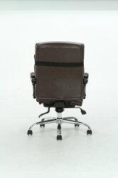 /Other/ソノタ/その他/デスクチェア/ロッキング/キャスター/ハイ/ロー/肘掛/アーム/Deskchair/チェア/椅子/スツール/ダイニング/デスク/chair/stool/Chair/