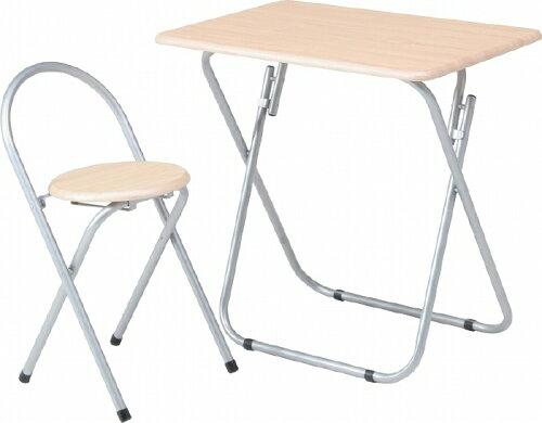 テーブル&チェアーセットYS−7050U ナチュラル fj-79479/北欧/送料無料/クーポン/プレゼント/通販...