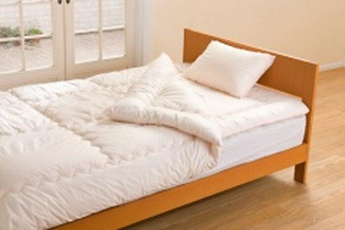 寝具, 敷き布団  cl-ntt-342si