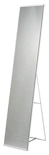 スタンドミラー ホワイト・ ブラック・ ピンク 鏡 na-nk-250/北欧/送料無料/クーポン/プレゼント/...