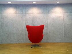 /パーソナルラウンジチェア/パーソナル/ラウンジ/チェア/椅子/スツール/ダイニング/デスク/chair/stool/