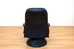 /座椅子/リクライニング/段階/ハイバック/チェア/椅子/スツール/ダイニング/デスク/chair/stool/