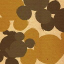 ミッキー アートパネル ディズニー Mickey Mouse Mサイズ 30cm×30cm lib-4122091s1送料無料 北欧 モダン 家具 インテリア ナチュラル テイスト 新生活 オススメ おしゃれ 後払い 雑貨