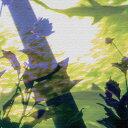 写真合成 アートボード アートパネル PHOTO Mサイズ 30cm×...