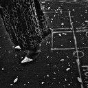 秦義之 ファブリックパネル アートパネル Yoshiyuki Hata Sサイズ 15cm×15cm lib-4122312s3送料無料 北欧 モダン 家具 インテリア ナチュラル テイスト 新生活 オススメ おしゃれ 後払い 雑貨