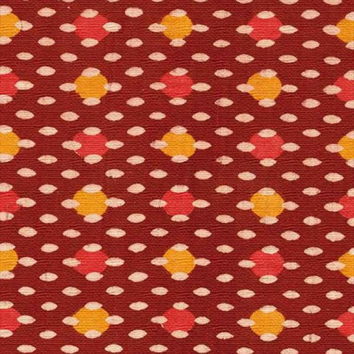 壁紙・装飾フィルム, アートパネル・アートボード  XL 100cm100cm lib-4122539s4
