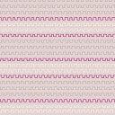 ストライプ ファブリックパネル アートパネル STRIPE Mサイズ 30cm×30cm lib-4122713s1送料無料 北欧 モダン 家具 インテリア ナチュラル テイスト 新生活 オススメ おしゃれ 後払い 雑貨
