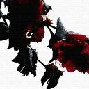 バラ アートパネル FLOWER Sサイズ 15cm×15cm lib...