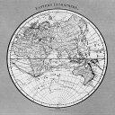 世界地図 壁掛け pop-0080 アートパネル アートデリ XLサイ...