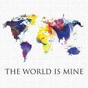 世界地図 壁掛けアート ポップアート pop-1610-002 アート...