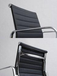 /デスクチェア/ロッキング/キャスター/ハイ/ロー/肘掛/アーム/チェア/椅子/スツール/ダイニング/デスク/chair/stool/