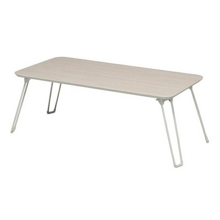 產品詳細資料,日本Yahoo代標|日本代購|日本批發-ibuy99|シルエットテーブル 鏡面加工 テーブル na-nk-840送料無料 北欧 モダン 家具 インテリア…