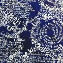 DAISUKE INOMOTO アートパネル inom-1807-024 Mサイズ 30cm×30cm lib-6304117s1送料無料 北欧 モダン 家具 インテリア ナチュラル テイスト 新生活 オススメ おしゃれ 後払い 雑貨