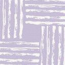 【スーパーセール対象商品】北欧 アートパネル patt-1902-541 Lサイズ 57cm×57cm lib-6799444s3送料無料 北欧 モダン 家具 インテリア ナチュラル テイスト 新生活 オススメ おしゃれ 後払い 雑貨