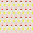 幾何学模様 アートパネル patt-1803-018 Lサイズ 57cm×57cm lib-6799491s3送料無料 北欧 モダン 家具 インテリア ナチュラル テイスト 新生活 オススメ おしゃれ 後払い 雑貨