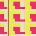 幾何学模様 アートパネル patt-1803-036 XLサイズ 100cm×100cm lib-6799509s4送料無料 北欧 モダン 家具 インテリア ナチュラル テイスト 新生活 オススメ おしゃれ 後払い 雑貨