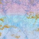 モダン アートパネル popa-1903-004 Mサイズ 30cm×30cm lib-6799517s1送料無料 北欧 モダン 家具 インテリア ナチュラル テイスト 新生活 オススメ おしゃれ 後払い 雑貨