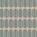 北欧 アートパネル patt-1803-091 Mサイズ 30cm×3...