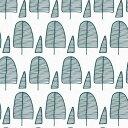 北欧 アートパネル patt-1803-110 Sサイズ 15cm×15cm lib-6799655s2送料無料 北欧 モダン 家具 インテリア ナチュラル テイスト 新生活 オススメ おしゃれ 後払い 雑貨