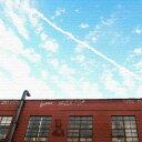 青空フォト インテリアパネル アートパネル edih Sサイズ 15cm×15cm lib-4122408s7送料無料 北欧 モダン 家具 インテリア ナチュラル テイスト 新生活 オススメ おしゃれ 後払い 雑貨