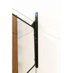 ジャン・プルーヴェポテンスW203cmウォールランプka-cl6150301楽天カード分割デザイナーズ家具ジェネリックリプロダクトライト照明フロアスタンドオシャレ1人暮らしインテリア北欧家具